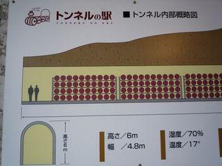 トンネルの駅3.jpg