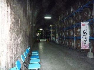 トンネルの駅4.jpg