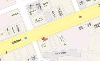 沖縄プロレスの場所.JPG