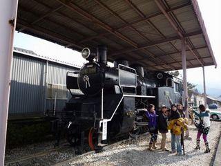 南阿蘇鉄道3.jpg