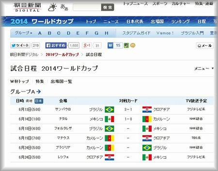 ブラジルワールドカップ.JPG