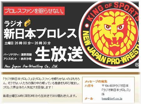 ラジオ新日本プロレス.JPG