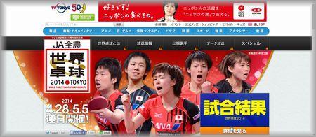 世界卓球2014.JPG
