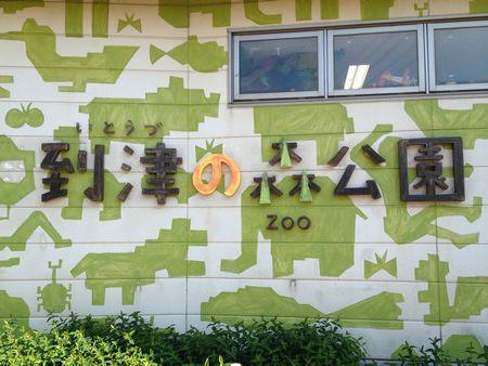 到津の森公園.jpg