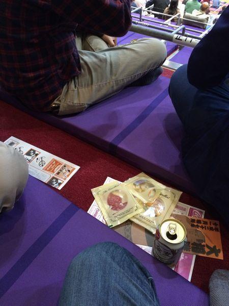大相撲3.JPG