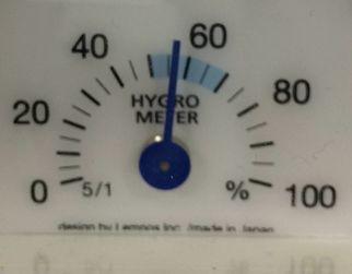 湿度2.jpg