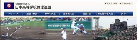 高校野球.JPG