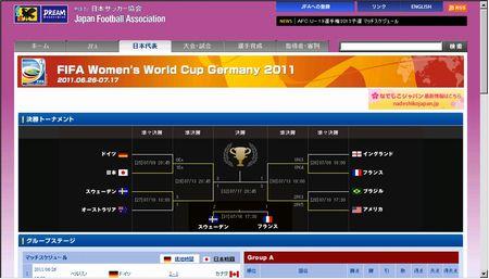 FIFA女子ワールドカップ.JPG