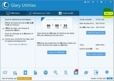 Glary Utilities(3).JPG